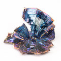 Bizmuth or Bismuth