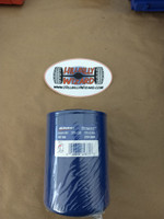 Coolant filter WF108