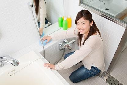 girl-cleaning-bathroom.jpg
