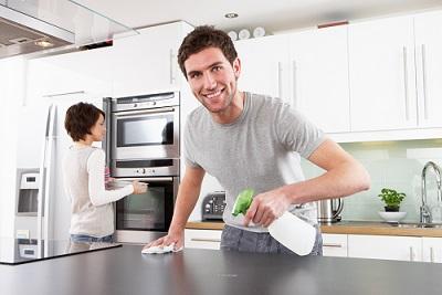 guy-cleaning-kitchen.jpg