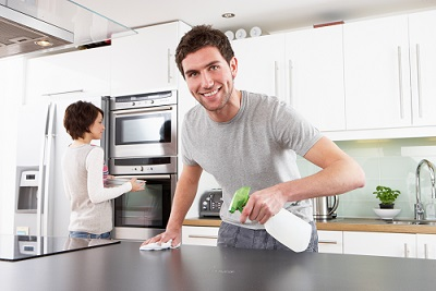 guy-cleaning-kitchen.jpg