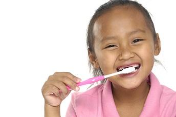little-girl-brushing-teeth.jpg