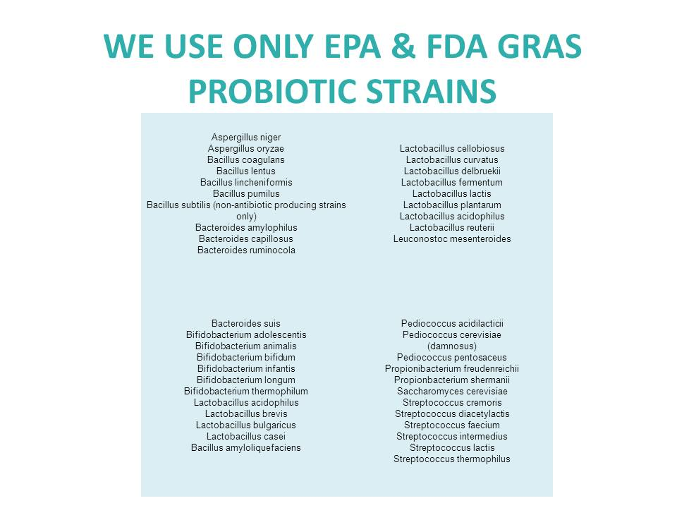 we-use-only-epa-fda-gras-probiotic.jpg