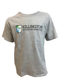 Killington World Cup Youth T-Shirt