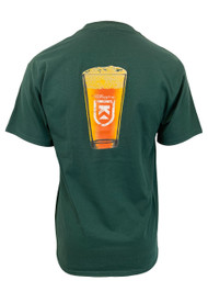 Killington Logo Pilsner T-Shirt