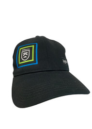 Killington Logo BigTruck Classic Hat