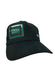 Pico Logo BigTruck Classic Hat