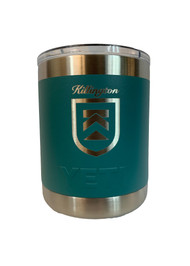 Killington Logo YETI Rambler 10oz Lowball