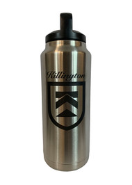 Killington Logo YETI Rambler 36oz Bottle