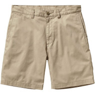 """Patagonia Men's All-Wear Shorts - 8"""" (30% Off)"""