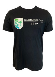 Killington Cup Logo T-Shirt