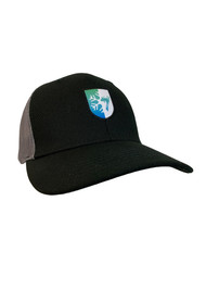 Killington Cup Badge Logo Hat