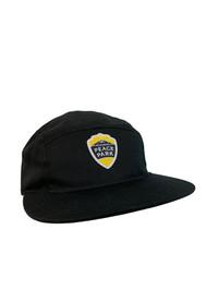 Woodward Killington Peace Park Logo 5 Panel Hat