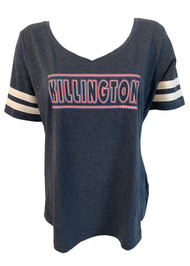 Killington Logo Women's Spirit T-Shirt