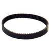 Dyson 911710-01 Belt