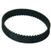 Dyson 914006-01 Belt