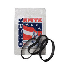 Genuine Oreck 0300604 Belt For All Oreck Xl 2 Models 3pk