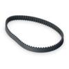 Shark 3M-231-6 Belt