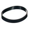Bissell 3100625 Belt