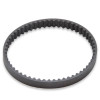 Dirt Devil UD70300 Lift & Go 440006423 Geared Belt