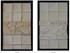 Handmade tile compositions #5