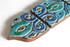 Mandala taco Pillar Tiles zoom