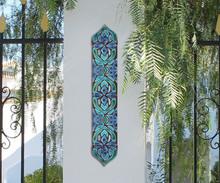 Pillar Tiles Set - Moroccan [8cm]