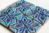 Moroccan Taco Pillar Tiles Angle