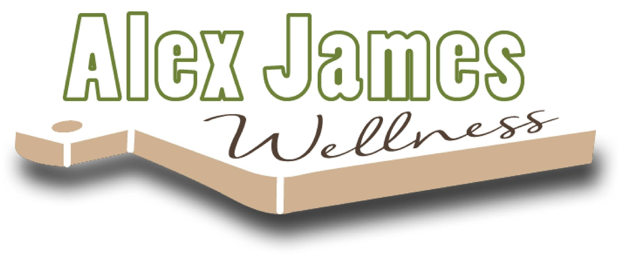 alex-james-wellness.jpg