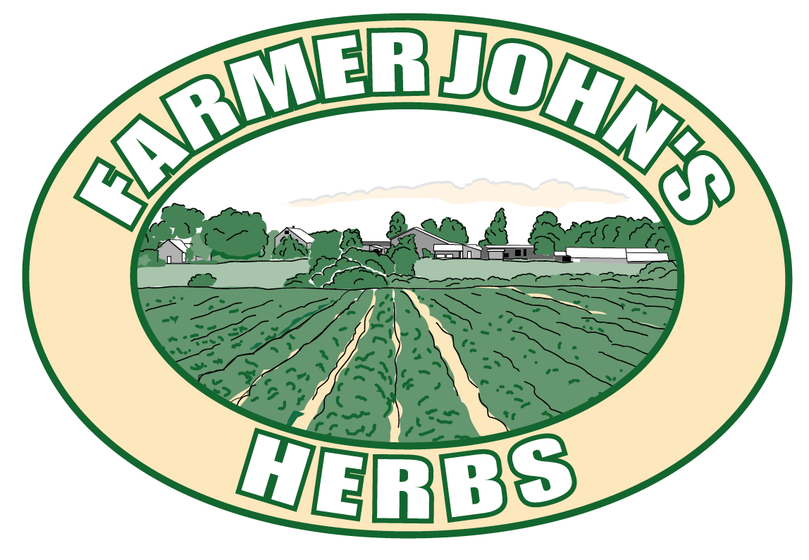 farmer-johns-herbs.png