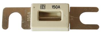 ANL Fuse - 150 Amp For SE30, SE60S (24V) SMANL150