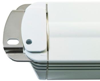 Mounting Bracket for Coastal Plus Wiper Motors
