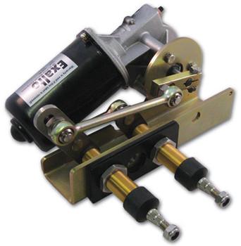 "Wiper motor 240BS 40Nm 30mm 1"""