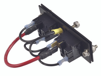 HP6085 Relay Switch for Hynautic TP-02 Trim Pump