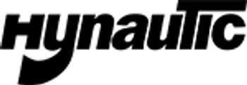 KS-05 SEAL KIT K31