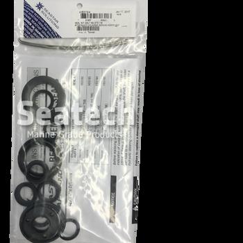 HS5184 SEAL KIT 200-7 BA STD TR TM