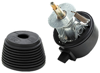 SeaStar HA6123 Sport Tilt Replacement Kit for Hydraulic Helm Pumps