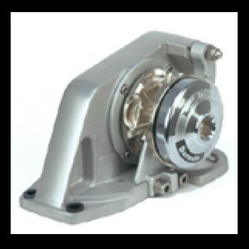 Dorado LW280A Anchoring Windlass