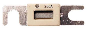 ANL Fuse - 250 Amp For SE40, SE60 (12V), SE80 (24V) SMANL250