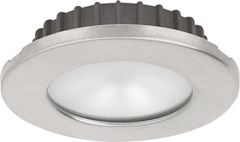 Hatteras ILIM31308 PowerLED - Brushed Stainless Steel Warm White