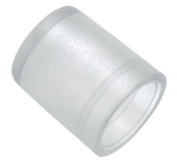 """End Cap for 3/8"""" rope light     ILMDL-END"""