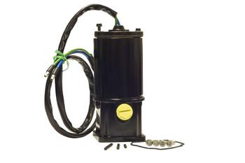 ma_oth_DK3003__53794.1422401715?c\=2 kim hotstart wiring diagram fontaine wiring diagram, kw wiring kim hotstart wiring diagram at gsmx.co