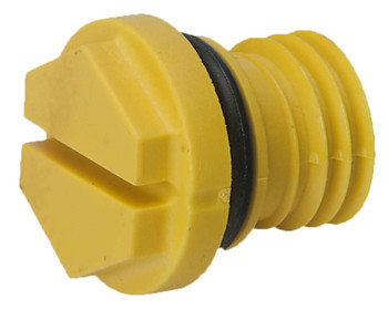 PUMP PARTS DK3004 Replacement reservoir cap for all hydraulic pumps and actuators QTY 5