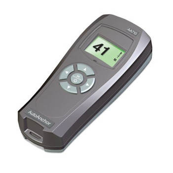 Wireless Remote 710 AA