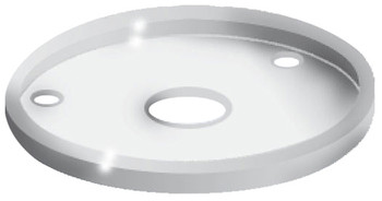 PVC Insulation Gasket, White (for GXV9124/9174)