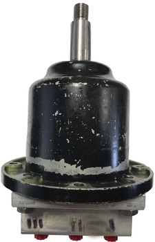 Hynautic H-50 Hydraulic Helm Pump - SeaStar Replacement Kit