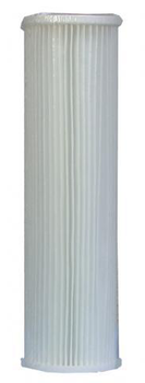5 Micron Filter