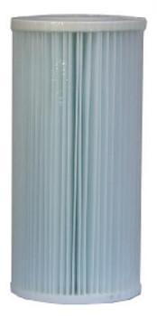 Big Blue 50 Micron Element