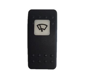 ACTUATOR ONLY FOR ROCKER SWITCH (RC466026 )