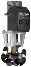 SidePower SE80 12v Thruster - SE80/185T-12V